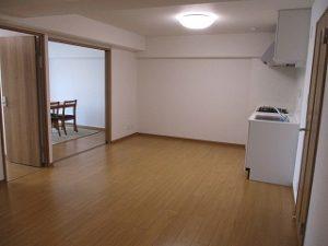室内がぐるっと見渡せる360度パノラマ写真はこちらからご覧ください(リンク切れの際は販売終了となります)