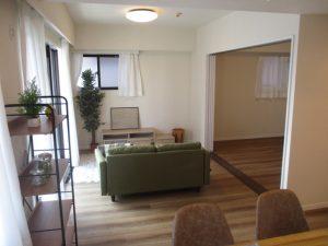 室内・360度パノラマ写真はこちらからご覧ください(リンク切れの際は販売終了になります)
