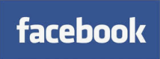 Room's Bar『facebook』ページにもイイネお願いします
