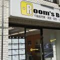 2021年4月27日 朝のRoom's Bar店頭です
