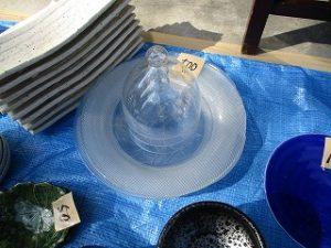 これは何皿?